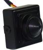 550 line Color Ultra Mini Pinhole Board Camera