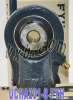 FYH Bearing UCHA201-8 1/2 -- Kit8852