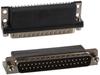 D-Sub Connectors -- 183-837M-ND -Image
