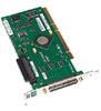 HP U320 64bit Single Channel SCSI G2 Host Bus Adapter -- 374654-B21