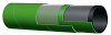 150 PSI 4-Ply Abrasive Material Blast Hose -- T750AA / T750AG -Image