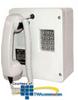 GAI-Tronics Intrinsically-Safe (I.S.) Telephone with.. -- 261-001