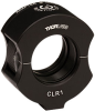 Rotatable Round Cylindrical Lens Mount -- CLR1