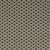 Liquid Silver Vinyl Upholstery Fabric -- WV-206