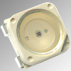 High Power LED -- SML-LX1110USBC-BTR
