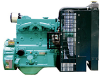 C-Series 8.3 Litre Six-Cylinder Generator -- 6CTAA8.3-G3-Image
