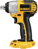 "1/2"" (13mm) 18V Cordless Impact Wrench (Tool Only) -- DC820B"