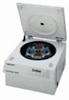 Eppendorf multi-purpose centrifuge; 4 x 250 mL capacity, 115 VAC -- EW-02570-10