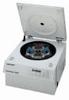 022622501 - Eppendorf multi-purpose centrifuge; 4 x 250 mL capacity, 115 VAC -- GO-02570-10