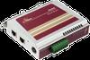 2/4-ports Industrial Serial Device Server -- SE5300