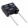 Diodes - Rectifiers - Single -- DSA1-18D-ND - Image