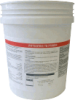 Low VOC cut-back asphalt -- PITTCOTE® TB Primer