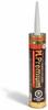Urethane Adhesive -- PLS1040