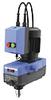 IKA RW 47 Digital Mixer, 230V, 60 Hz, 3 phase -- GO-50702-80