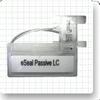 Passive RFID Seal