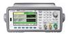30MHz Function / Arbitrary Waveform Generator -- Keysight Agilent HP 33522A