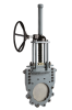 Knife Gate Valves - Image