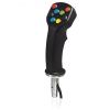 Compact Design Joystick Base Biaxial -- J6