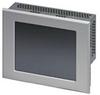 Human Machine Interface (HMI) -- 2400453-ND -Image