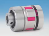 Zero Backlash Torque Limiters & Safety Couplings -- ESL