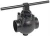 Vic-Plug Balancing Valve -- Series 377 - Image