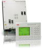 Multi Function Controller -- Millmate Controller 400 - Image