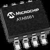 High-speed CAN FD Transceiver -- ATA6561
