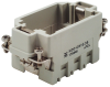 Heavy Duty Connectors - Frames -- 281-4735-ND - Image