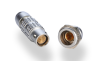 Multi Concentric Contact Connector - Image