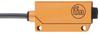 OU5001 Fiber-optic amplifier -- OU5001 -- View Larger Image
