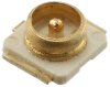 Coaxial Connectors (RF) -- A36237CT-ND -Image