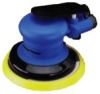 "Master Power Random Orbital Sander, 12,000 RPM, 6"" -- 046-440006"