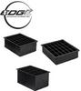 DIVIDER BOXES -- HHD23170900
