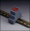 Wayside Electronic Protection -- CRITEC® DSF Series - DINLINE Surge Filter