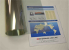 Transparent Electrically Conductive Film -- NKA-2 - Image
