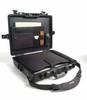 Pelican Laptop Case -- AP-PE1495CC1