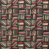 Brush Stroke Patch Tapestry Fabric -- R-Reggie -- View Larger Image