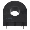 Current Sense Transformers -- 1295-1092-ND - Image