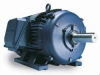 Multi-Speed Motor -- 131475