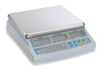 CBC100A - Adam CBC 100A, Counting Scales; 48 kg x 2 g, 120V -- GO-11711-68 - Image