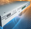 Optical Multiplexer -- 3310