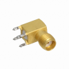 Coaxial Connectors (RF) -- ARF1964-ND -Image