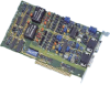 12-bit, 2-ch Isolated Analog Output ISA Card -- PCL-728