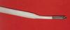 Brimflex™ Polyvinylchloride Shrinkable Tubing -- SH105