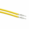 Jumper Wires, Pre-Crimped Leads -- 0430310001-05-Y0-D-ND -Image