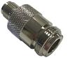 F-Female to N-Female Adapter -- TS-7810 - Image