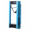 3D Printers -- 3DP0005-CB-EU-ND