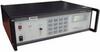 Noise Generator -- UFX7110