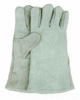 Gloves -- W790G - Image