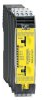 Multi-Function Safety Module -- SRB-E-232ST - Image